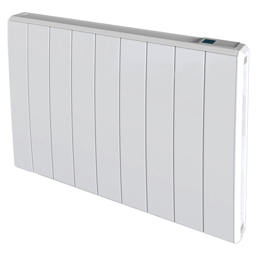 Dimplex Q-Rad Radiators
