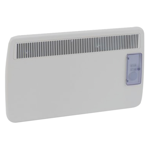 Vent Axia Optimax Plus Panel Heater