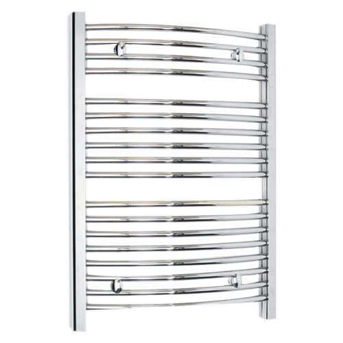 Dimplex Towel Radiators