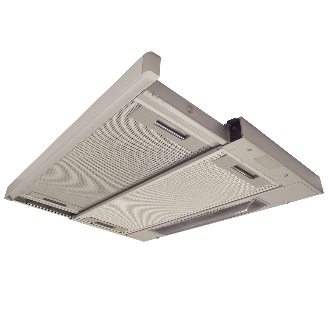 Kitchen Cooker Hoods