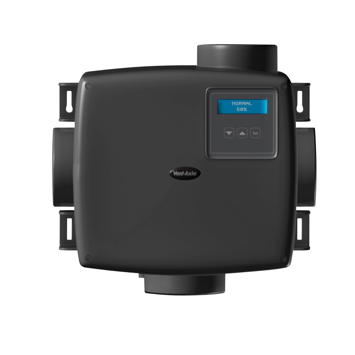 Vent Axia Sentinel Multivent H Kit with Humidity Sensor