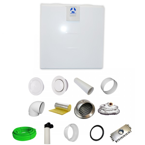 airflow-adroit-dv96-green-basic-kit-bpc-ventilation