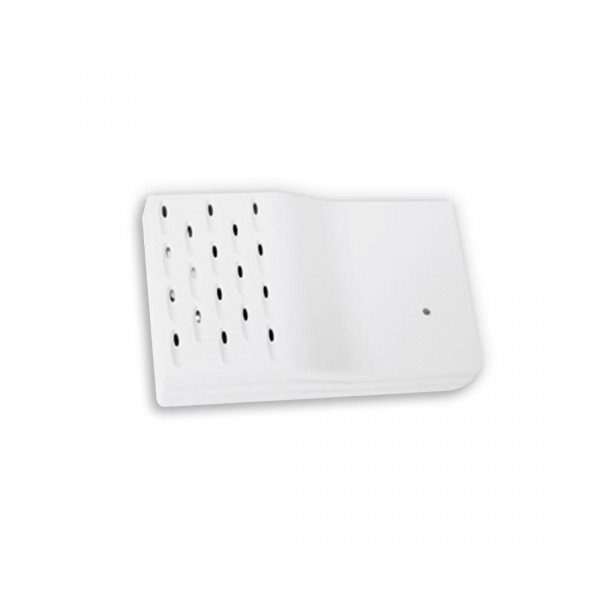 airflow-dv145-humidity-sensor-bpcventilation