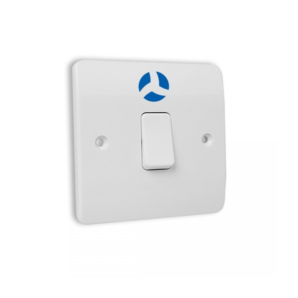 airflow-rocker-switch-90000228-bpcventilation