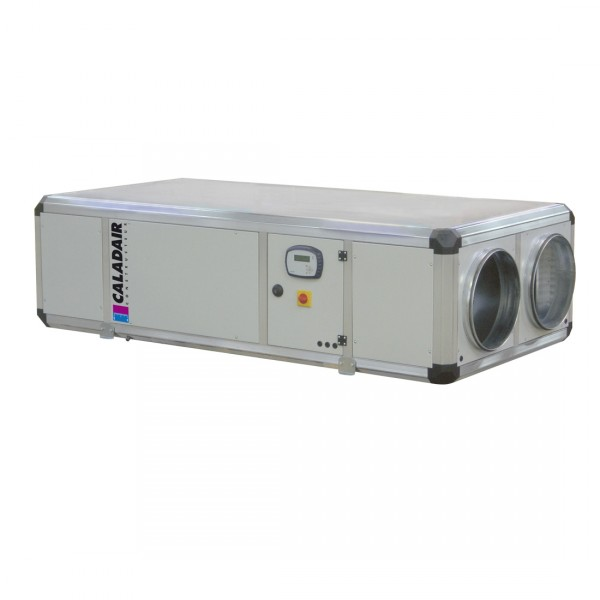 caladair-carma-9035-smart-zone-bpc-ventilation