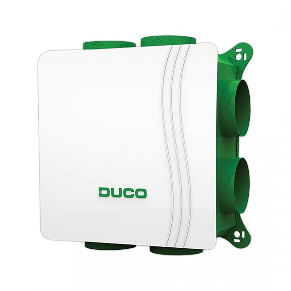 duco-box-silent-MEV-unit-BPC-Ventilation