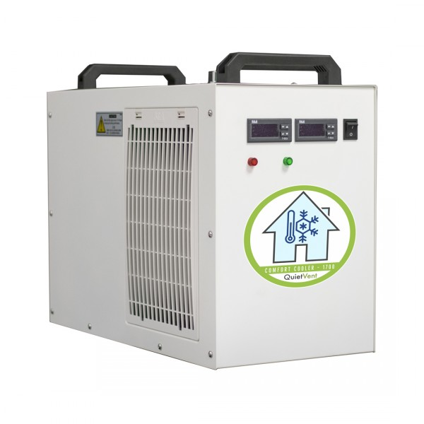 quiet-vent-comfort-cooler-unit-bpc-ventilation
