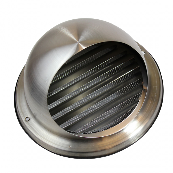 exterior-grille-s/steel-louvered-cowl-SSC125-bpcventilation