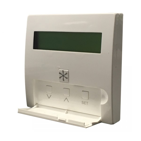vent-axia-sentinel-kinetic-wired-controller-bpcventilation