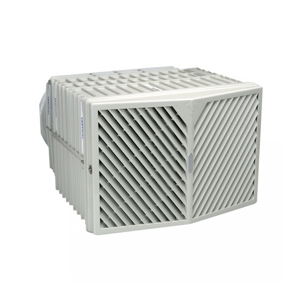 vent-axia-hr500-unit-bpcventilation