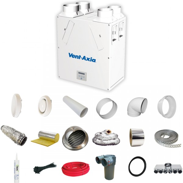 vent-axia-sentinel-kinetic-FH-heat-recovery-kit-bpc-ventilation