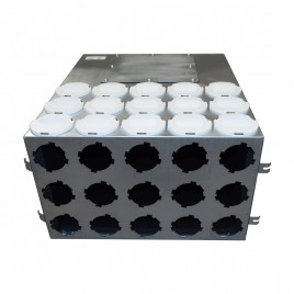 quiet-vent-15-point-insulated-distribution-box