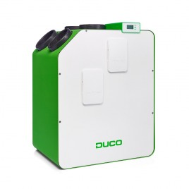 duco-box-energy-unit-side-bpc-ventilation