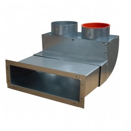 airflow-rectangular-90-wall-plenum-9041144-bpc-ventilation