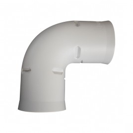 quiet-vent-90-degree-basic-bend-bpc-ventilation