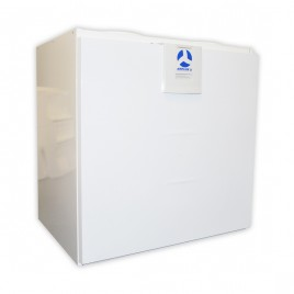 airflow-adroit-dv110-heat-recovery-unit2-bpcventilation