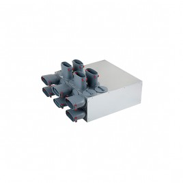 airflow-10-port-distribution-box-(oval)-90000270-bpcventilation