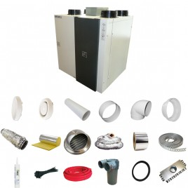 airflow-duplexvent-bv400-heat-recovery-system-kit-bpc-ventilation