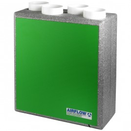 airflow-duplexvent-dv72-unit- bpc-ventilation