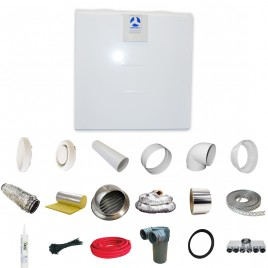 airflow-adroit-dv96-DIY-heat-recovery-system-kit-bpc-ventilation