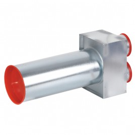 airflow-straight-plenum-9041141-bpcventilation