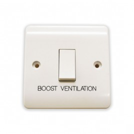 white-rocker-switch-bpc-ventilation