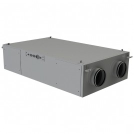 BSK-Plus-40-Commercial-Heat-Recovery-Unit-bpc-ventilation