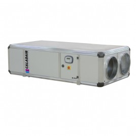 caladair-carma-smart-zone-9023-bpc-ventilation