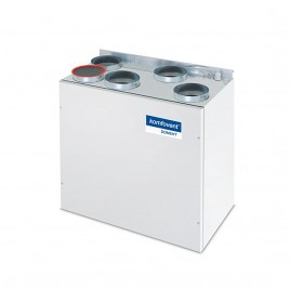 domekt-r-200-v-heat-recovery-unit-bpc-ventilation