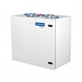 komfovent-domekt-r-700-v-heat-recovery-unit-bpc-ventilation