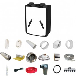 domus-hrx-D-DIY-heat-recovery-kit-BPC-ventilation