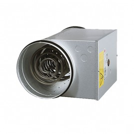 duct-pre-heater-circular-eletrical-heater-newimage-bpc-ventilation