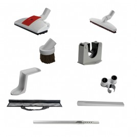 sach-vac-family-tool-set-bpcventilation