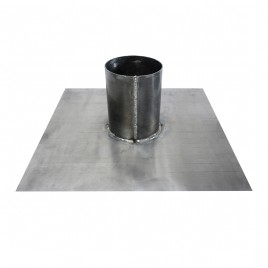 flat-roof-lead-apron-125-160mm-WA160-bpcventilation
