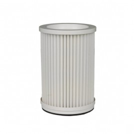 sach-hepa-filter-bpc-ventilation