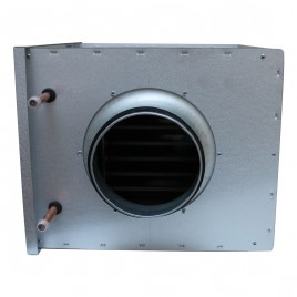 hot-water-duct-heater-circular-range-bpcventilation