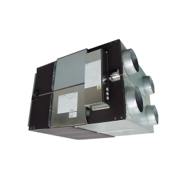mitsubishi-lossnay-lgh200-unit-bpc-ventilation