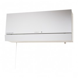 Mitsubishi-single-room-VL100U5-E-bpc-ventilation