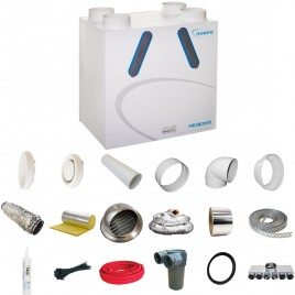 nuaire-mrxboxab-wm1-heat-recovery-kit-bpc-ventilation