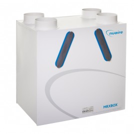 nuaire-mrx-box-eco-4-1-bpc-ventilation