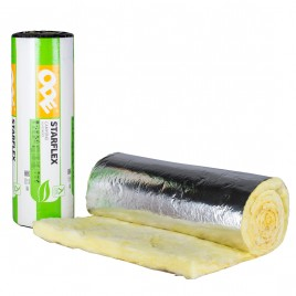 ode-ductwrap-insulation-wrap-bpc