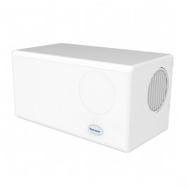 new-pozidry-compact-unit-bpc-ventilation
