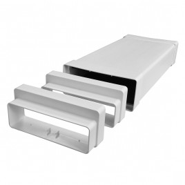 pvc-rectangular-attenuator-silencer-bpcventilation