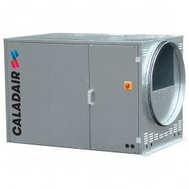 caladair-pyrostar-smoke-and-air-handling-unit-bpc-ventilation