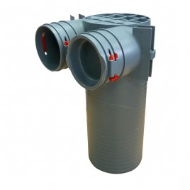 quiet-vent-plenum-75-mm-semi-rigid-radial-pipe-bpc-ventilation
