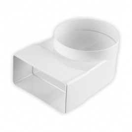 rectangular-elbow-bend-(spigot)-SP204-bpcventilation