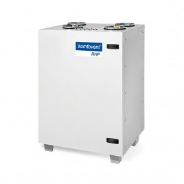 Komfovent-RHP-400-V-Air-Handling-Unit-bpc-ventilation