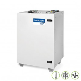 Komfovent-RHP-400-V-Air-Handling-Unit-bpcventilation