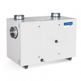 Komfovent-RHP-600-U-Air-Handling-Unit-bpc-ventilation