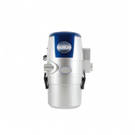 sach-vac-eco-mini-vacuum-unit-bpc-ventilation